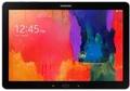 SAMSUNGGALAXY Tab Pro 12.2 Wi-Fi SM-T900 32GB Black(海外端末)