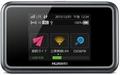 HuaweiMobile WiFi E5383s-327 Gray&Silver(SIMフリー)