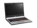 Fujitsu LIFEBOOK E E736/M FMVE08013