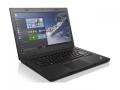 Lenovo ThinkPad L560 20F1000GJP ブラック