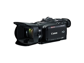 CanoniVIS HF G40 1005C001