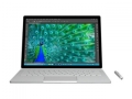 Microsoft Surface Book 512GB SW6-00006
