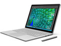 Microsoft Surface Book 512GB CR7-00006