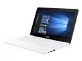 ASUSVivoBook E200HA E200HA-WHITE ホワイト