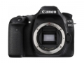 CanonEOS 80D (W) ボディー