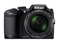 NikonCOOLPIX B500 ブラック