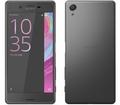 SONYXperia X Dual F5122 64GB Graphite Black(海外携帯)