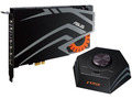 ASUSSTRIX RAID PRO PCIe
