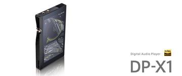 ONKYODP-X1 32GB
