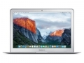 Apple MacBook Air 13インチ 128GB MMGF2J/A (Early 2015)(2016モデル)