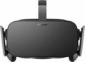 Oculus Oculus Rift CV1