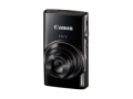 Canon IXY 650 ブラック (BK)