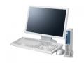 NECMate J タイプMC MJ32V/C-R PC-MJ32VCZGR