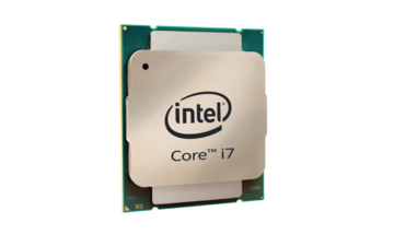 IntelCore i7-6850K(3.6GHz/TB:3.8GHz) Bulk LGA2011-v3/6C/12T/L3 15M/TDP140W