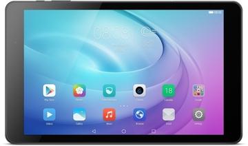HuaweiMediaPad T2 10.0 Pro FDR-A01w ブラック