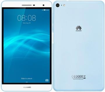 HuaweiMediaPad T2 7.0 Pro PLE-701L ブルー