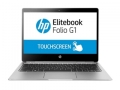 HP EliteBook Folio G1/CT Notebook PC CoreM5 6Y54/1.1G