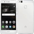 Huawei HUAWEI P9 lite VNS-L22 ホワイト(SIMフリー)