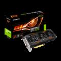 GIGABYTE GeForce GTX 1070 G1 Gaming Rev,1.0 (GV-N1070G1 GAMING-8GD) GTX1070/8GB(GDDR5)/PCI-E