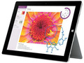 Microsoft Surface 3 (4G LTE) 128GB GK7-00011