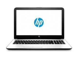 HPHP 15-ba000 15-ba003AU ベーシックモデル ホワイト