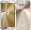 ASUS ZenFone 3 5.5インチ 4GB 64GB Shimmer Gold (海外版SIMロックフリー) ZE552KL