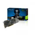 GALAX(GALAXY)GF PGTX1080-EXOC/8GD5 GTX1080/8GB(GDDR5X)/PCI-E