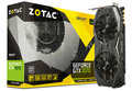 ZOTAC GeForce GTX 1070 AMP Edition (ZTGTX1070-8GD5AMP01/ZT-P10700C-10P) GTX1070/8GB(GDDR5)/PCI-E