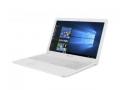 ASUSVivoBook X540LA X540LA-HWHITE ホワイト