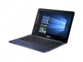 ASUSVivoBook E200HA E200HA-8350B ダークブルー