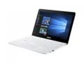 ASUSVivoBook E200HA E200HA-8350W ホワイト