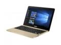 ASUSVivoBook E200HA E200HA-8350G ゴールド
