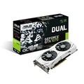 ASUS DUAL-GTX1070-O8G GTX1070/8GB(GDDR5)/PCI-E