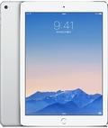 Appledocomo iPad Air2 Cellular 32GB シルバー MNVQ2J/A