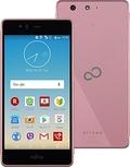 Fujitsuarrows M03 Pink FARM06104