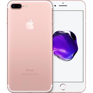AppleSoftBank 【SIMロック解除済み】 iPhone 7 Plus 32GB ローズゴールド MNRD2J/A