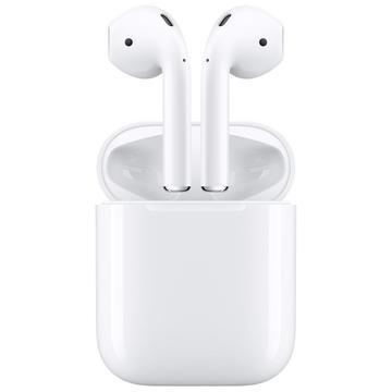 AppleAirPods(第1世代) MMEF2J/A
