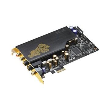 ASUSEssence STX  PCI-Ex1