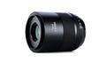 Carl Zeiss Touit 2.8/50 Macro X-mount (Fujifilm X)