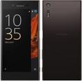 SONY Xperia XZ Dual F8332 LTE 64GB Mineral black(海外携帯)