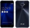 ASUS ZenFone 3 5.2インチ 3GB 32GB サファイアブラック (国内版SIMロックフリー) ZE520KL-BK32S3