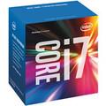 Intel Core i7-6700(3.4GHz/TB:4GHz/SR2L2) BOX LGA1151/4C/8T/L3 8M/HD530/TDP65W