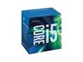 IntelCore i5-6400(2.7GHz/TB:3.3GHz/SR2L7) BOX LGA1151/4C/4T/L3 6M/HD530/TDP65W