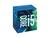 Intel Core i5-6600 (3.3GHz/TB:3.9GHz/SR2L5) BOX LGA1151/4C/4T/L3 6M/HD530/TDP65W