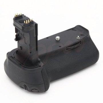 CanonBG-E13(EOS 6D用)