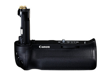 CanonBG-E20(EOS 5D Mark IV用)