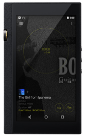 ONKYODP-X1A 64GB