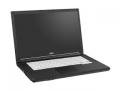 Fujitsu LIFEBOOK A A576/P FMVA16004