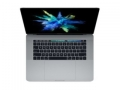 Apple MacBook Pro 15インチ : 2.7GHz Touch Bar搭載モデル スペースグレイ MLH42J/A (Late 2016)