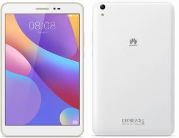 HuaweiMediaPad T2 8 Pro Wi-Fiモデル JDN-W09 ホワイト